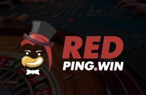 Red Pingwin обзор